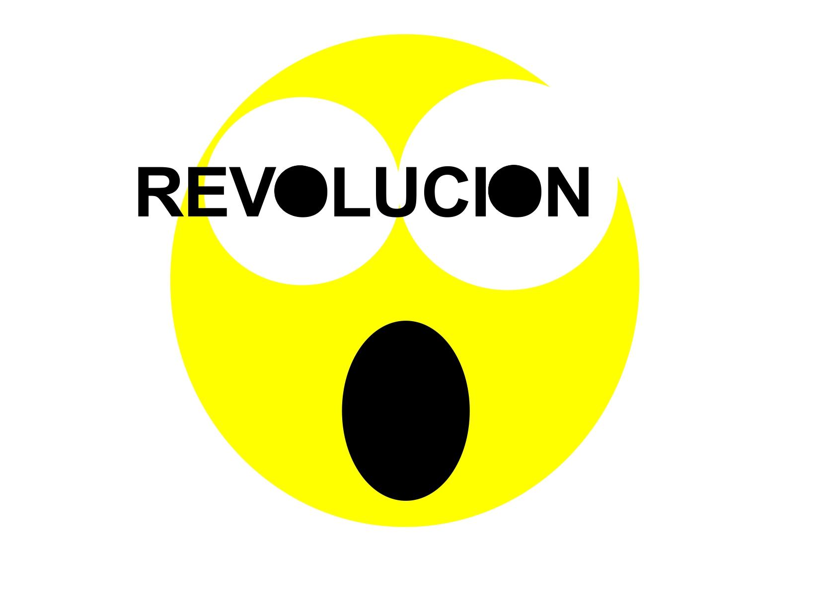 Разработка логотипа и фир. стиля агенству Revolución фото f_4fbb80534a8dc.jpg
