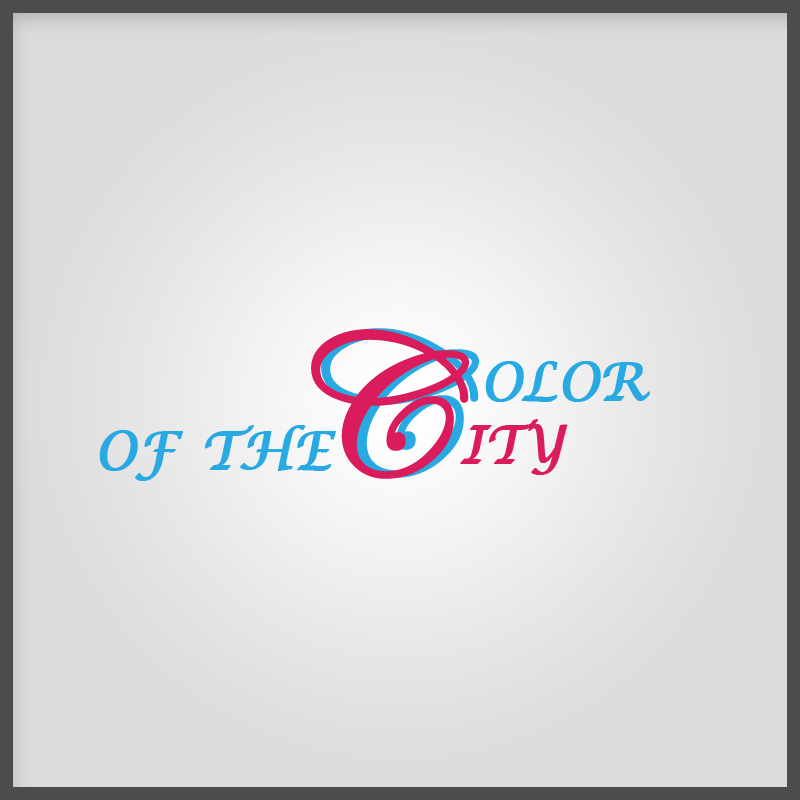 Необходим логотип для сети хостелов фото f_06151a866e95569d.png