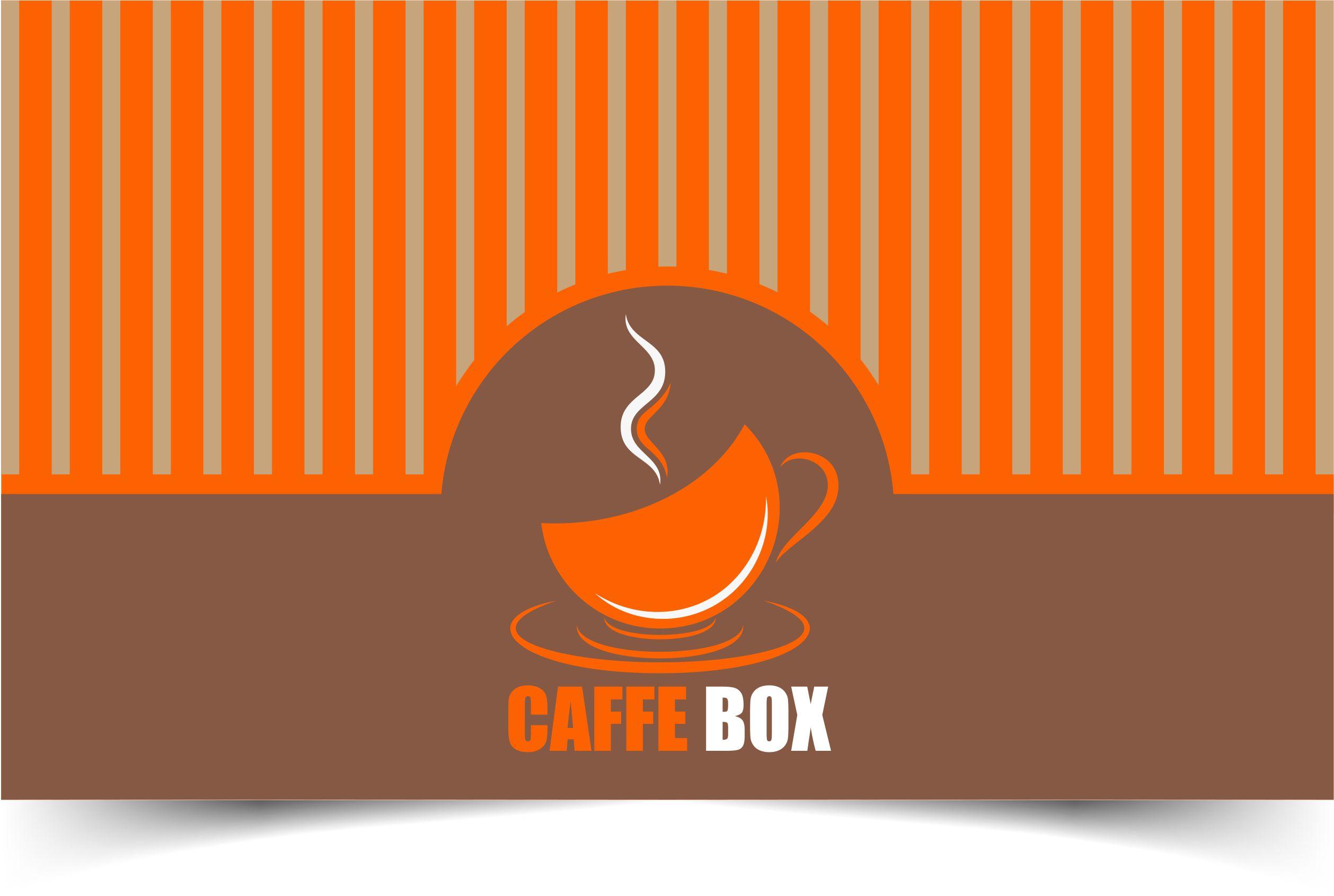 Требуется очень срочно разработать логотип кофейни! фото f_3745a0aeba6cfd6a.jpg