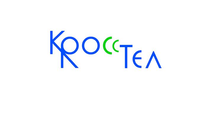 Логотип для компании оператора связи фото f_4ed3c22ce75ee.jpg