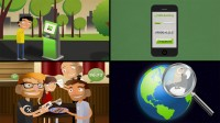PrivatBank.UA Promo Video