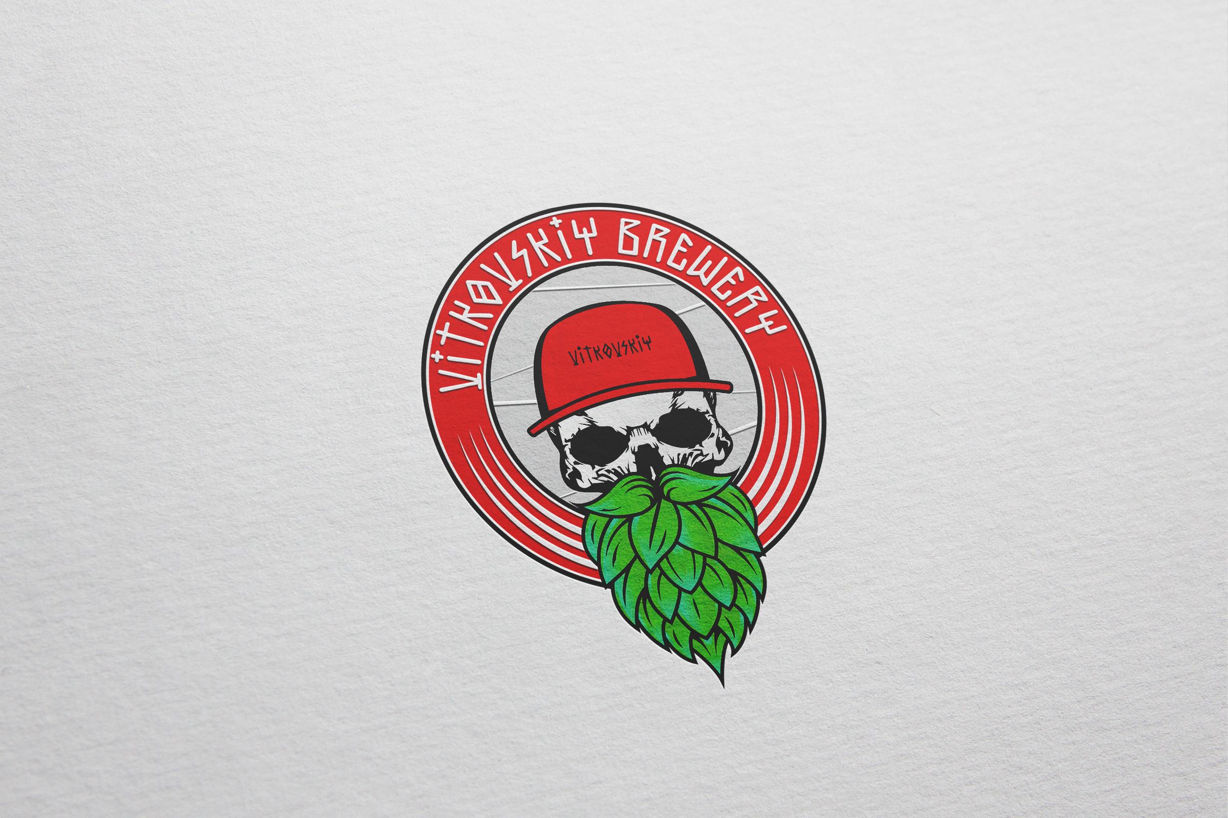 """""""Vitkovskiy brewery"""""""