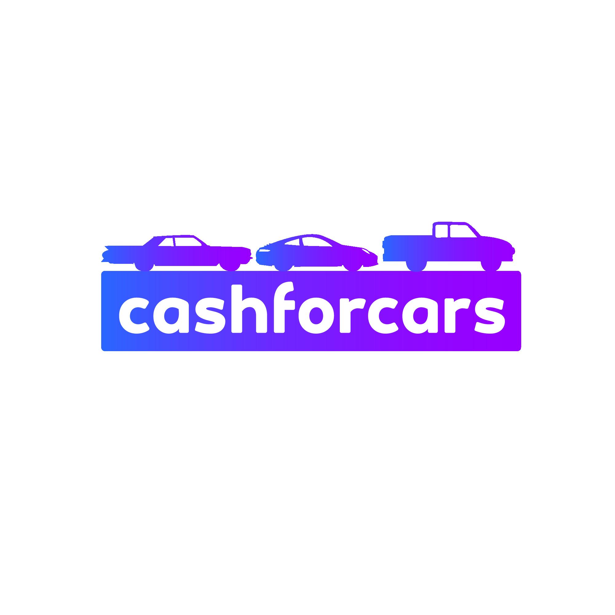 Кампания по покупке и продажи автомобилей