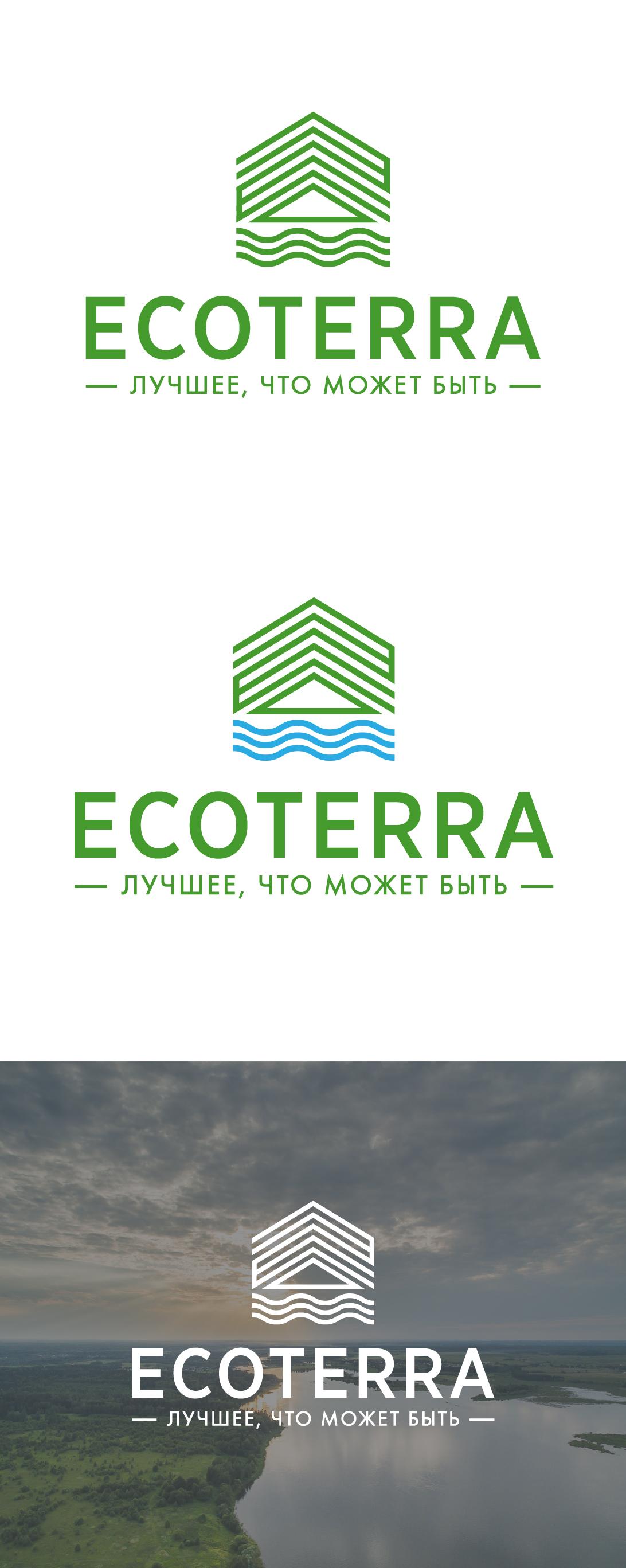 логотип фото f_472603bb4a11d9ac.jpg