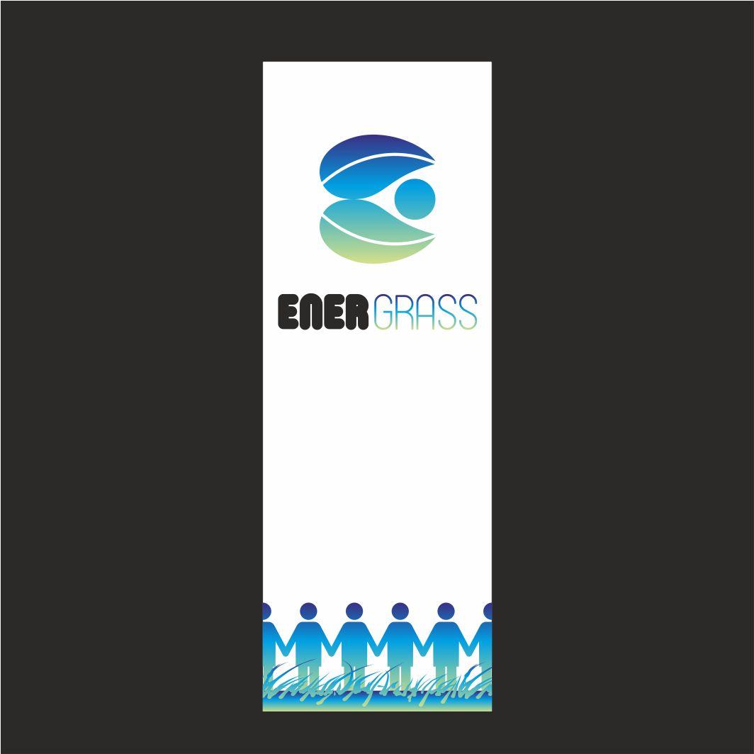 Графический дизайнер для создания логотипа Energrass. фото f_0105f8a786e08ac3.jpg