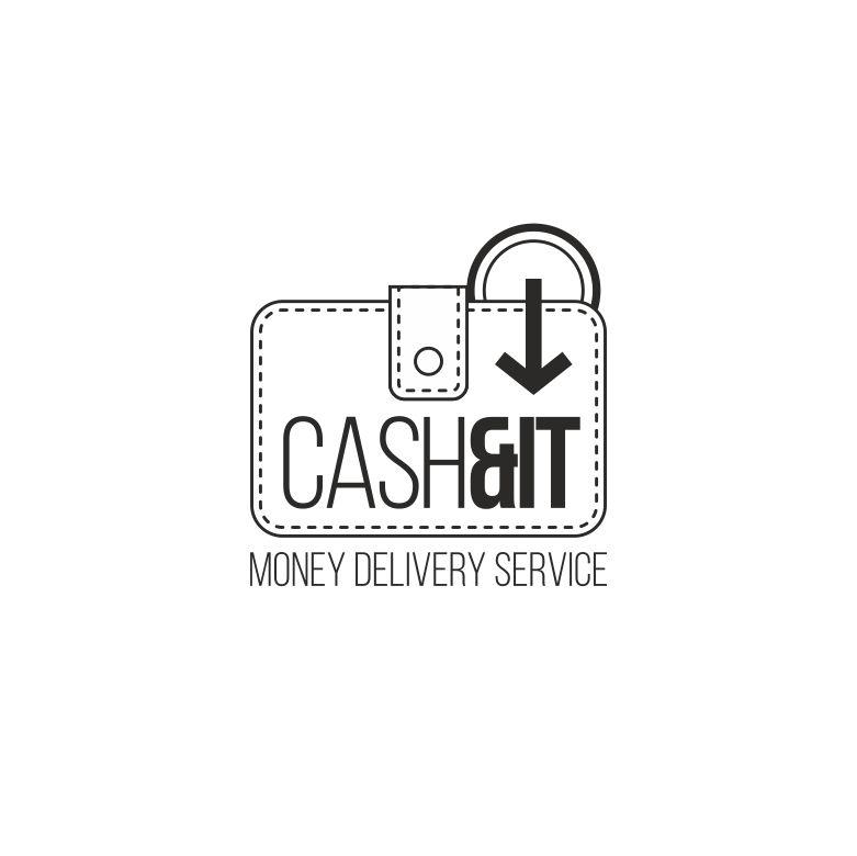 Логотип для Cash & IT - сервис доставки денег фото f_0115fd8780a41fe1.jpg
