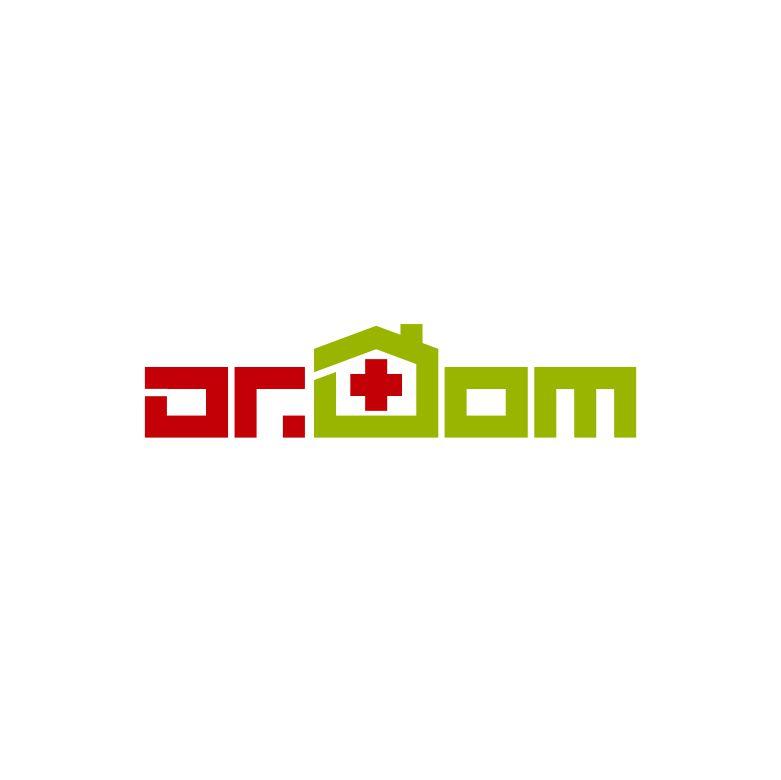 Разработать логотип для сети магазинов бытовой химии и товаров для уборки фото f_0255fffcbf6c62c1.jpg