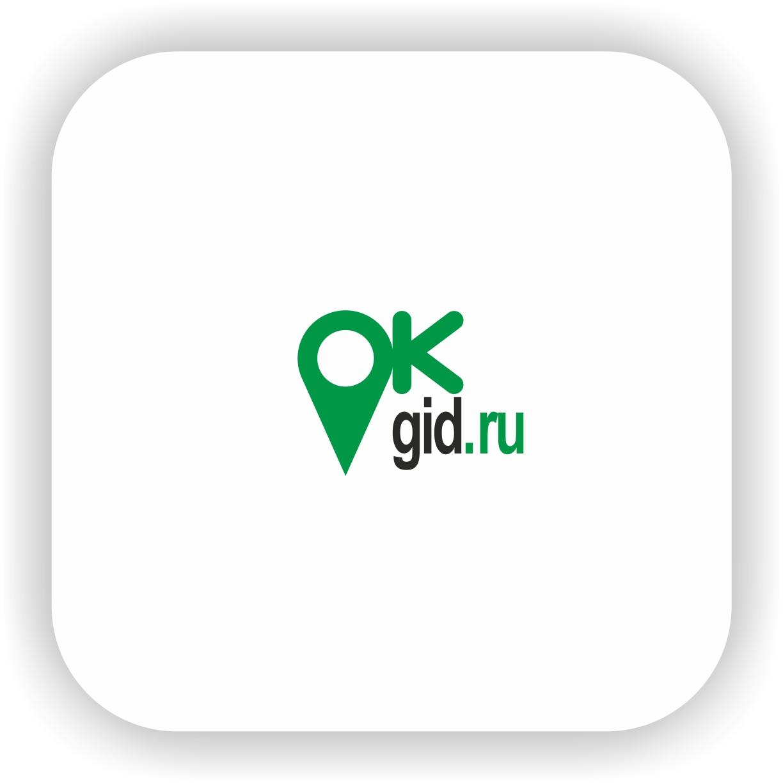 Логотип для сайта OKgid.ru фото f_07157c3babc2737e.jpg