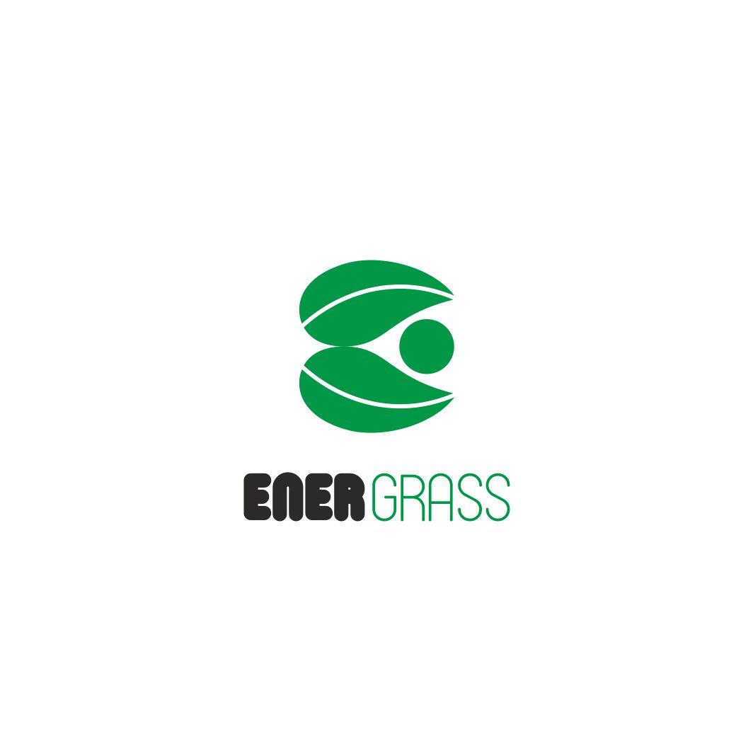 Графический дизайнер для создания логотипа Energrass. фото f_2425f8a74637c1b8.jpg