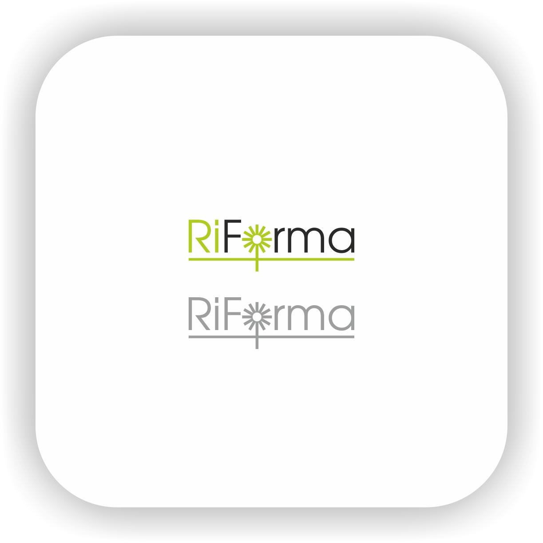 Разработка логотипа и элементов фирменного стиля фото f_2745792f6c26973f.jpg