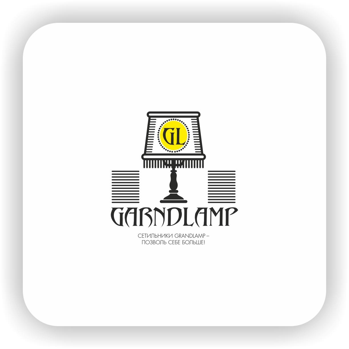 Разработка логотипа и элементов фирменного стиля фото f_39157e0cf389f707.jpg