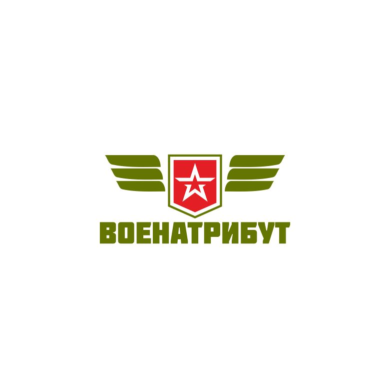 Разработка логотипа для компании военной тематики фото f_423601cdb62a0650.jpg