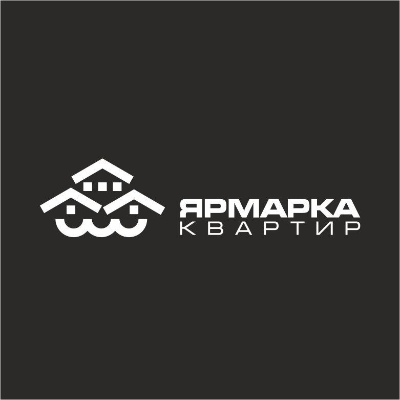 Создание логотипа, с вариантами для визитки и листовки фото f_4406004ede276a46.jpg