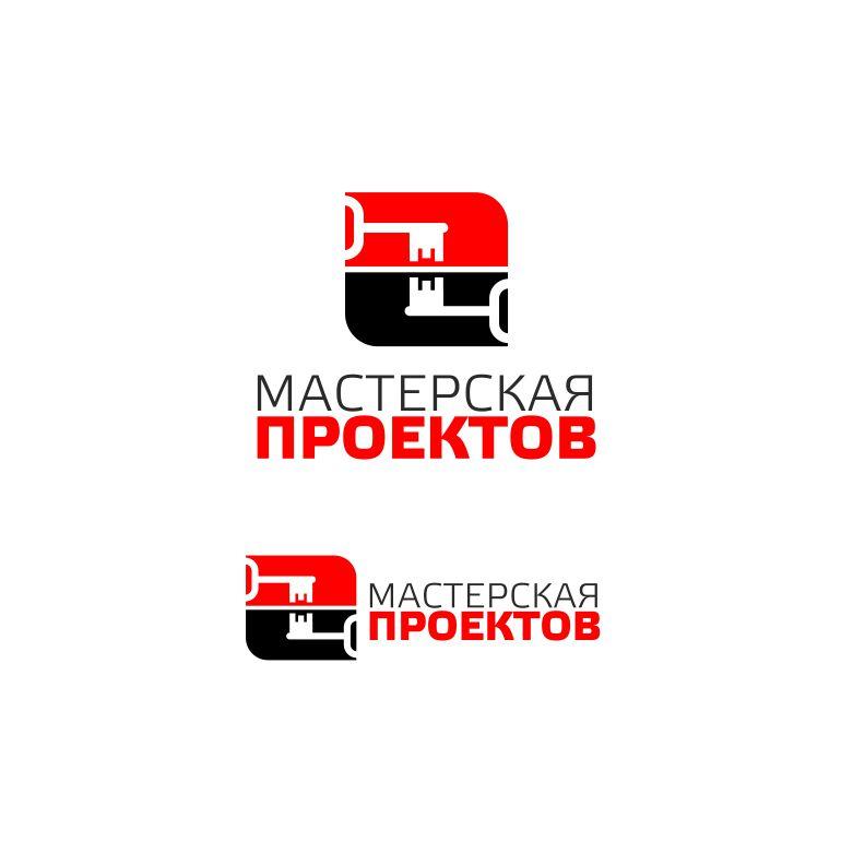 Разработка логотипа строительно-мебельного проекта (см. опис фото f_458606d3de534504.jpg