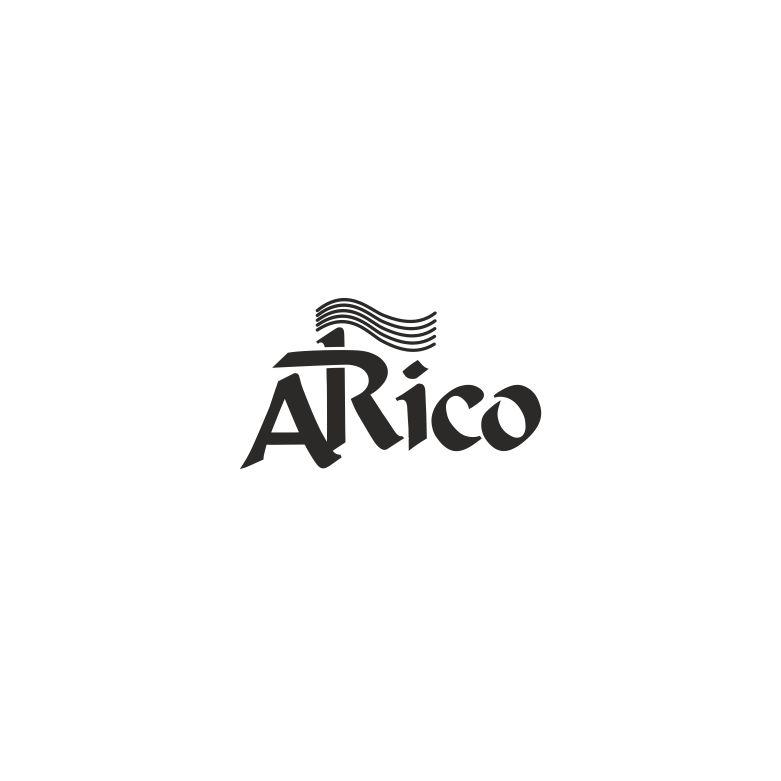 Логотип для брендовой пряжи и трикотажной одежды фото f_5355ffe8423f367f.jpg