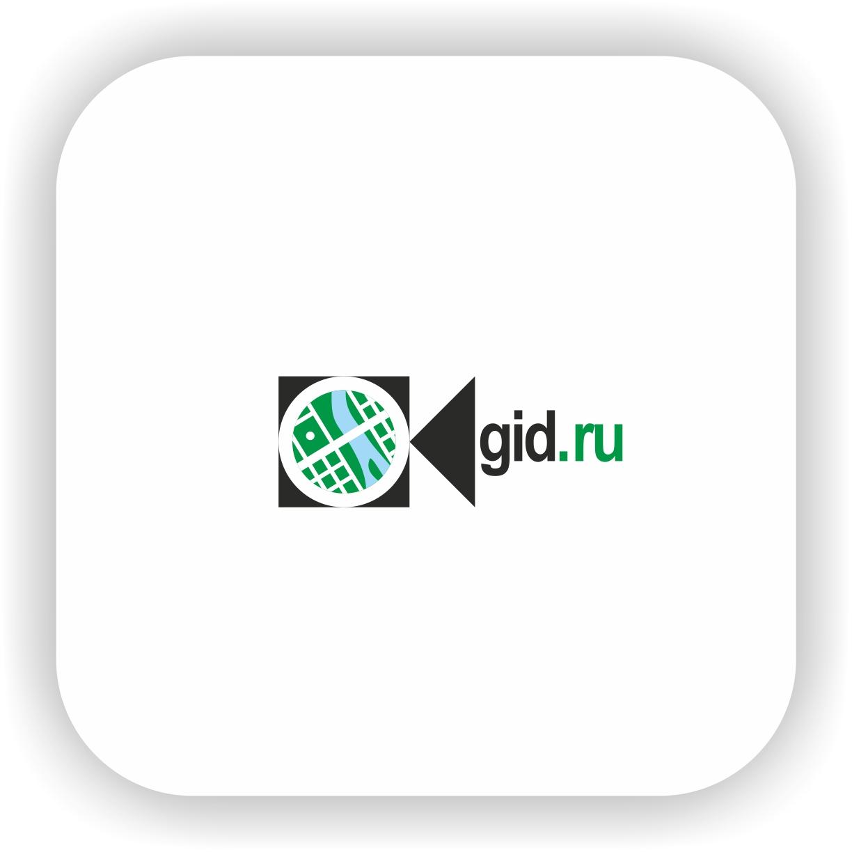 Логотип для сайта OKgid.ru фото f_63757c3b532c0981.jpg