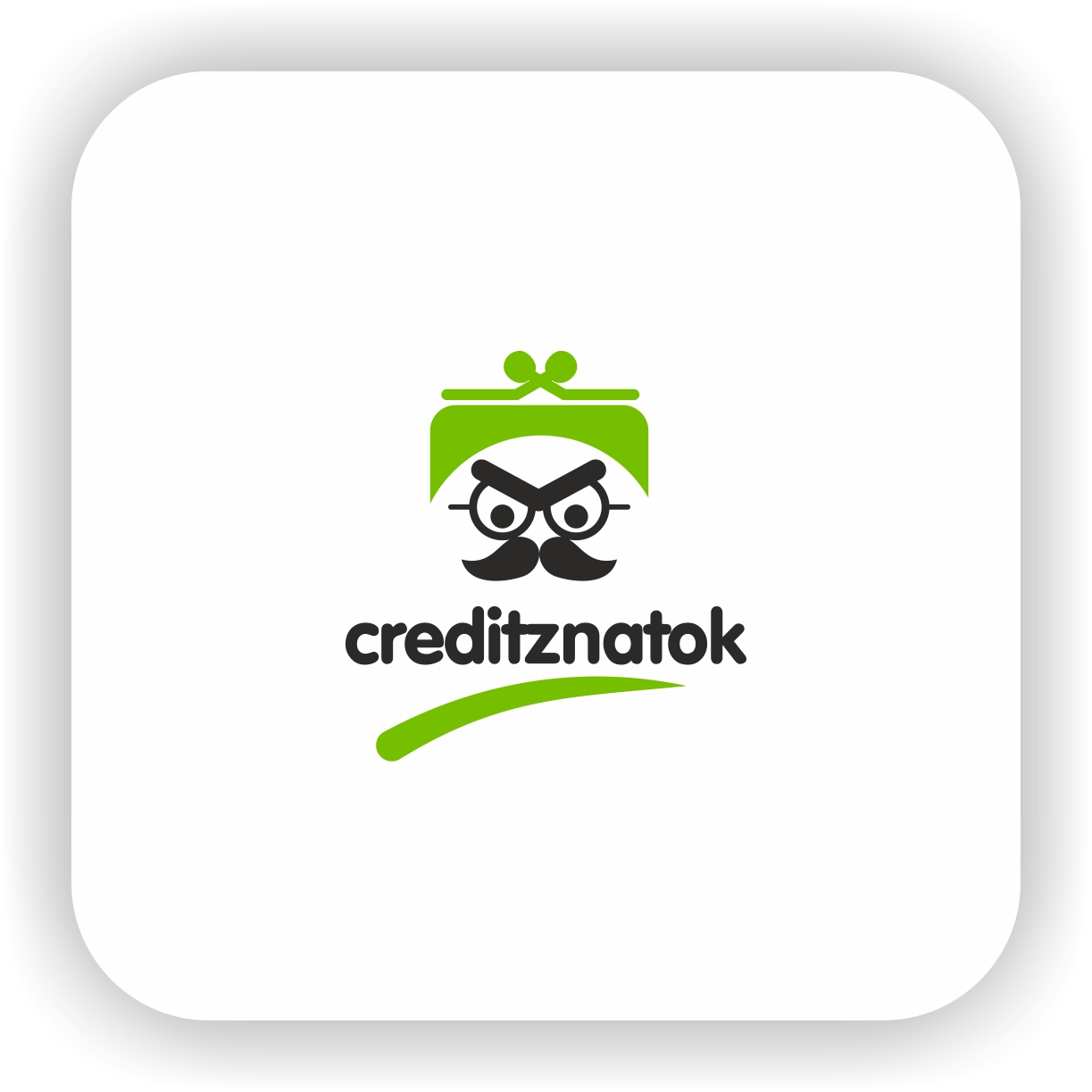 creditznatok.ru - логотип фото f_6465891ebef80428.jpg