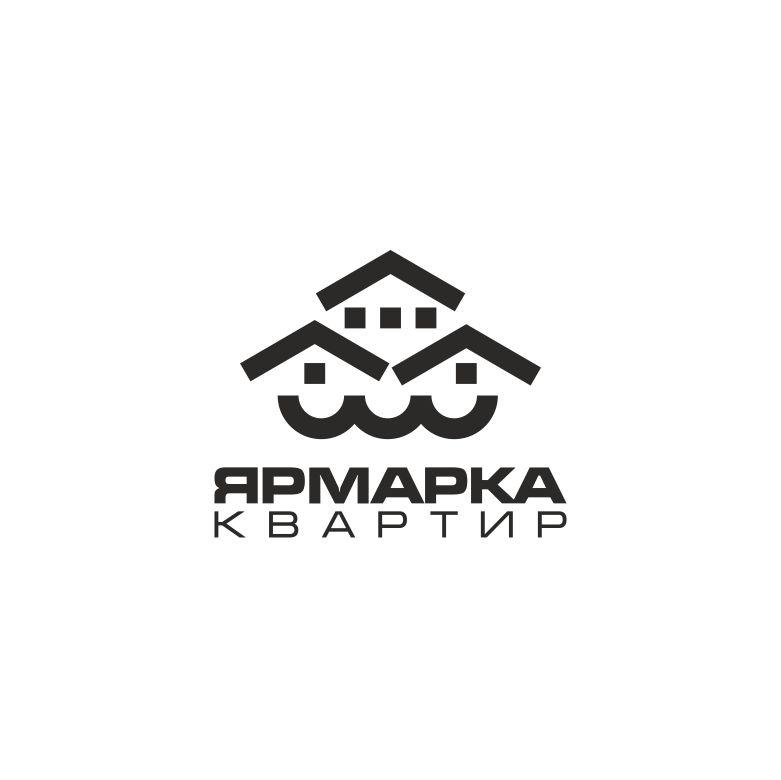 Создание логотипа, с вариантами для визитки и листовки фото f_7146004eddb73d5f.jpg