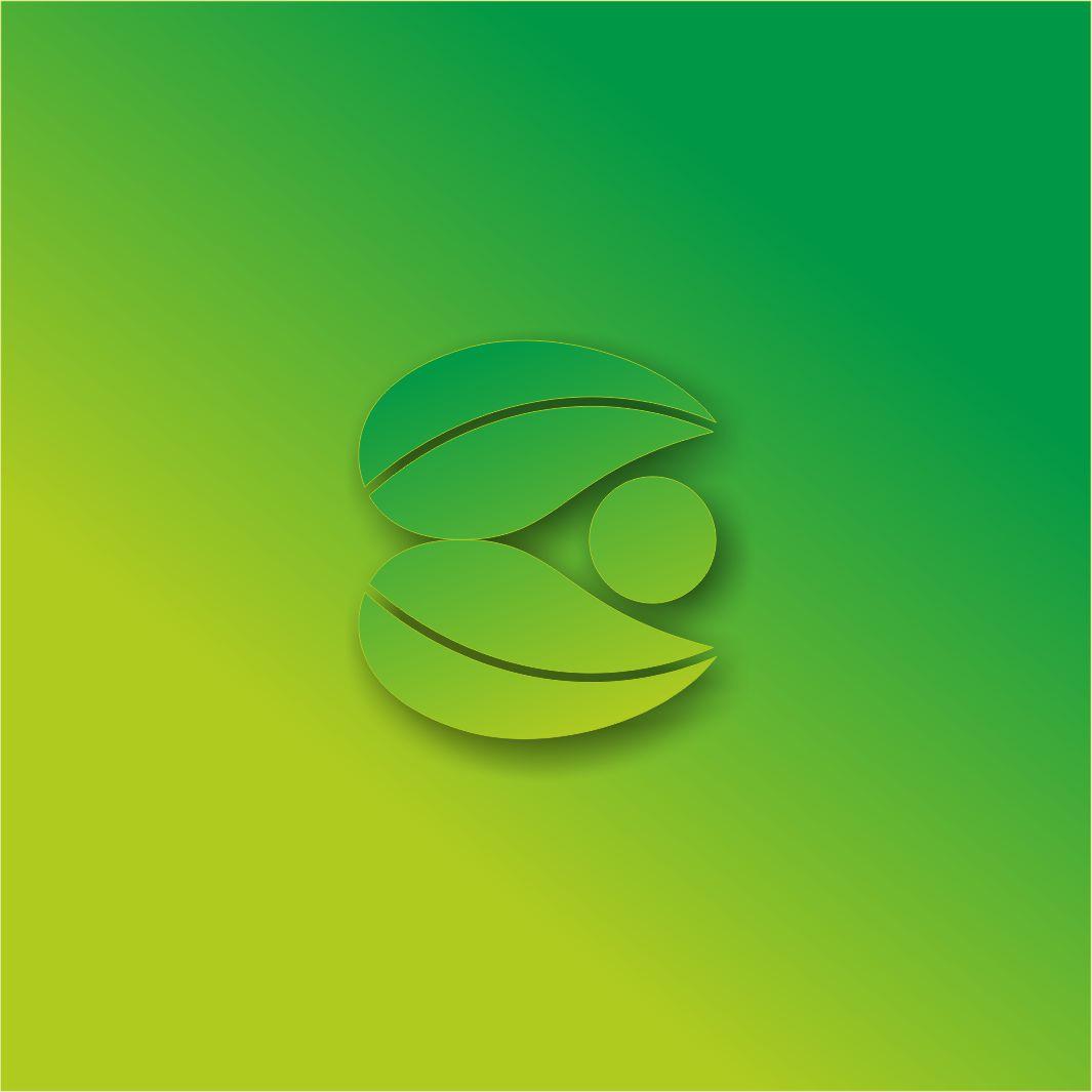 Графический дизайнер для создания логотипа Energrass. фото f_7525f8a747259ce2.jpg