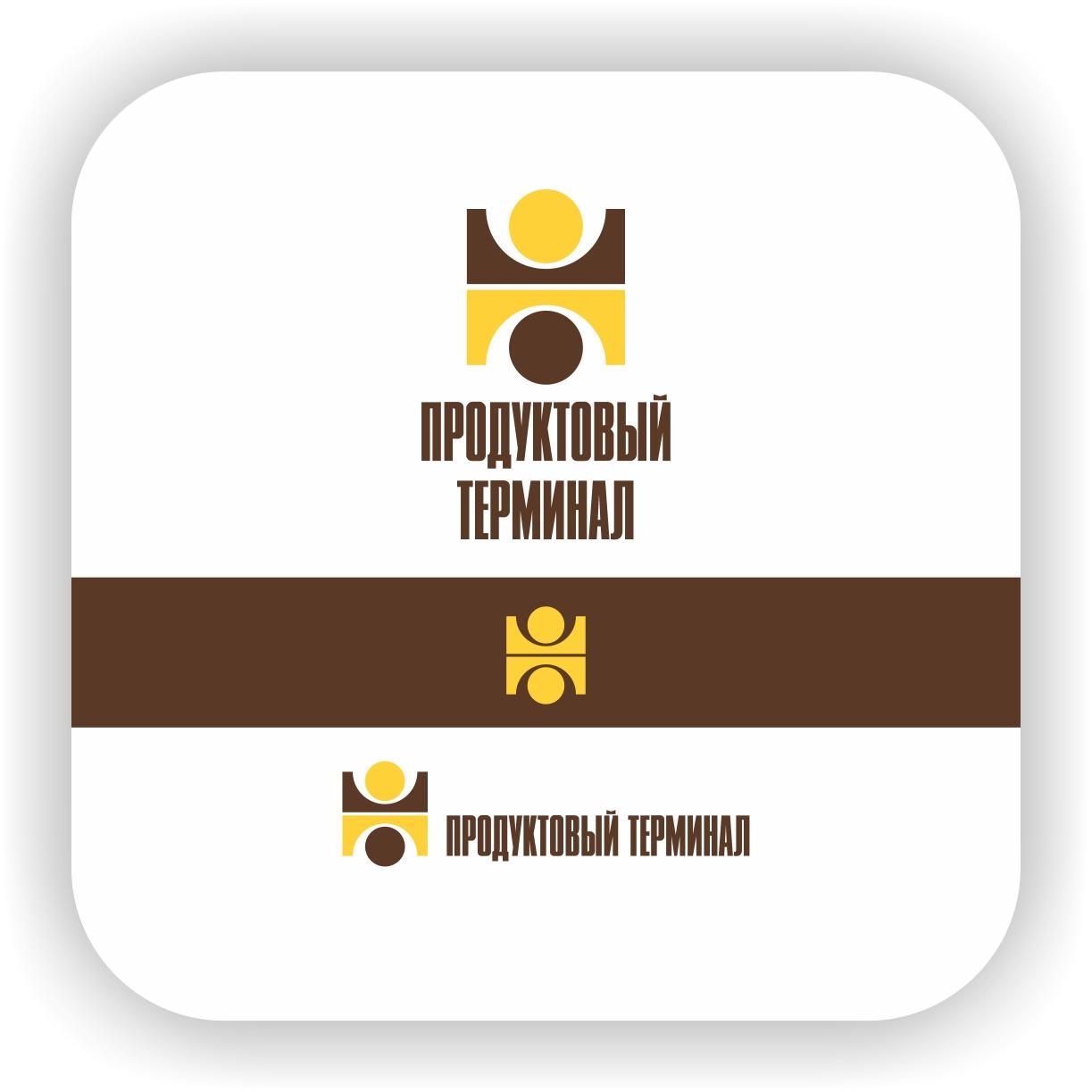 Логотип для сети продуктовых магазинов фото f_88356fa846a51f0c.jpg