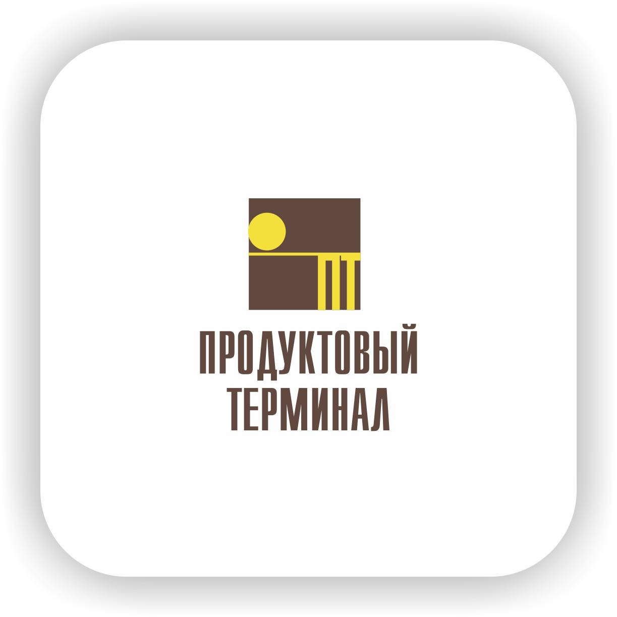 Логотип для сети продуктовых магазинов фото f_9035708217acadde.jpg