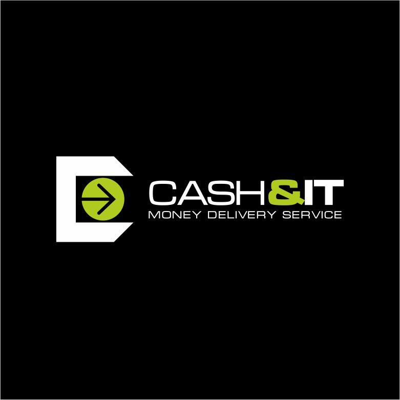Логотип для Cash & IT - сервис доставки денег фото f_9065fe6b6be1abc1.jpg