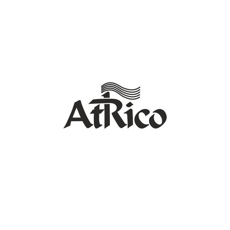 Логотип для брендовой пряжи и трикотажной одежды фото f_9375ffe841e41feb.jpg