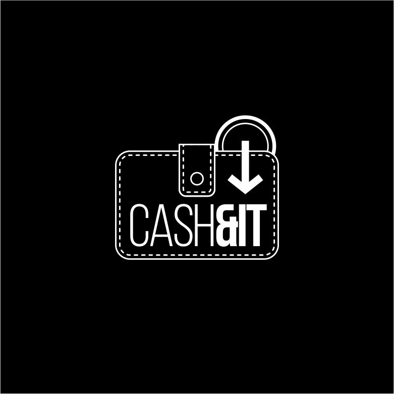 Логотип для Cash & IT - сервис доставки денег фото f_9455fd8780fdde01.jpg