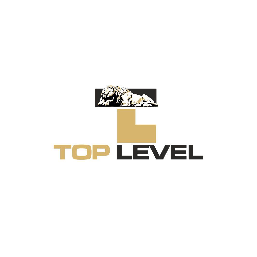 Разработка логотипа для тюнинг ателье фото f_9535f322f6a78097.jpg