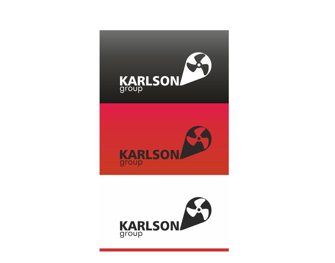Придумать классный логотип фото f_802598719cd6ad33.jpg