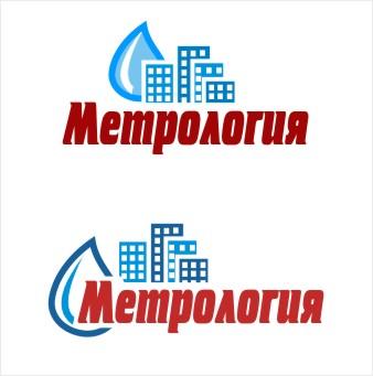 Разработать логотип, визитку, фирменный бланк. фото f_64758f73f828a2cc.jpg