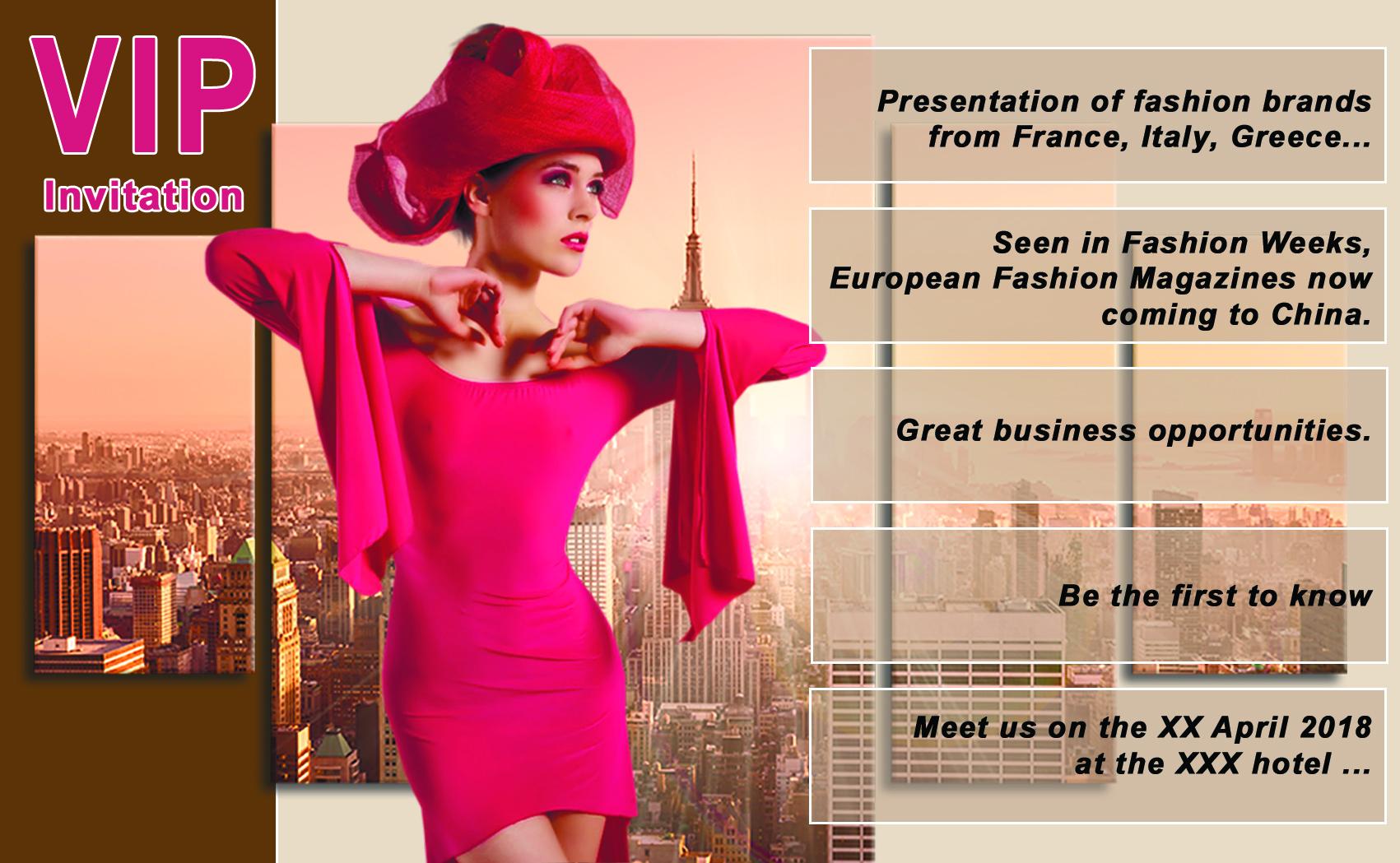 Флаер для модного мероприятия фото f_7225a64f2ad536ef.jpg