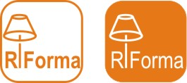 Разработка логотипа и элементов фирменного стиля фото f_781579b71ecce469.jpg