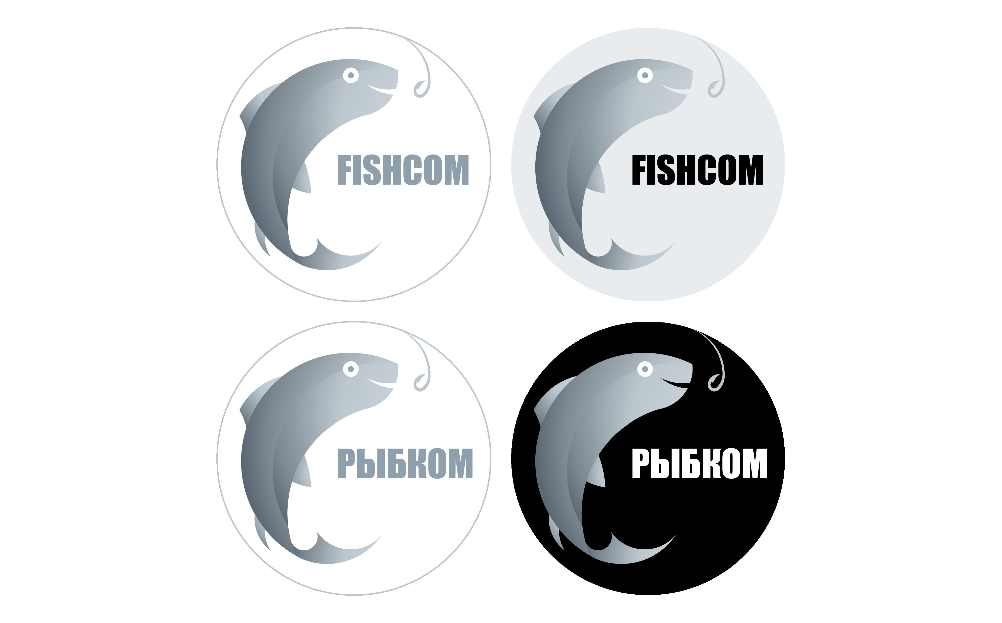 Создание логотипа и брэндбука для компании РЫБКОМ фото f_0375c0fc028eed65.png