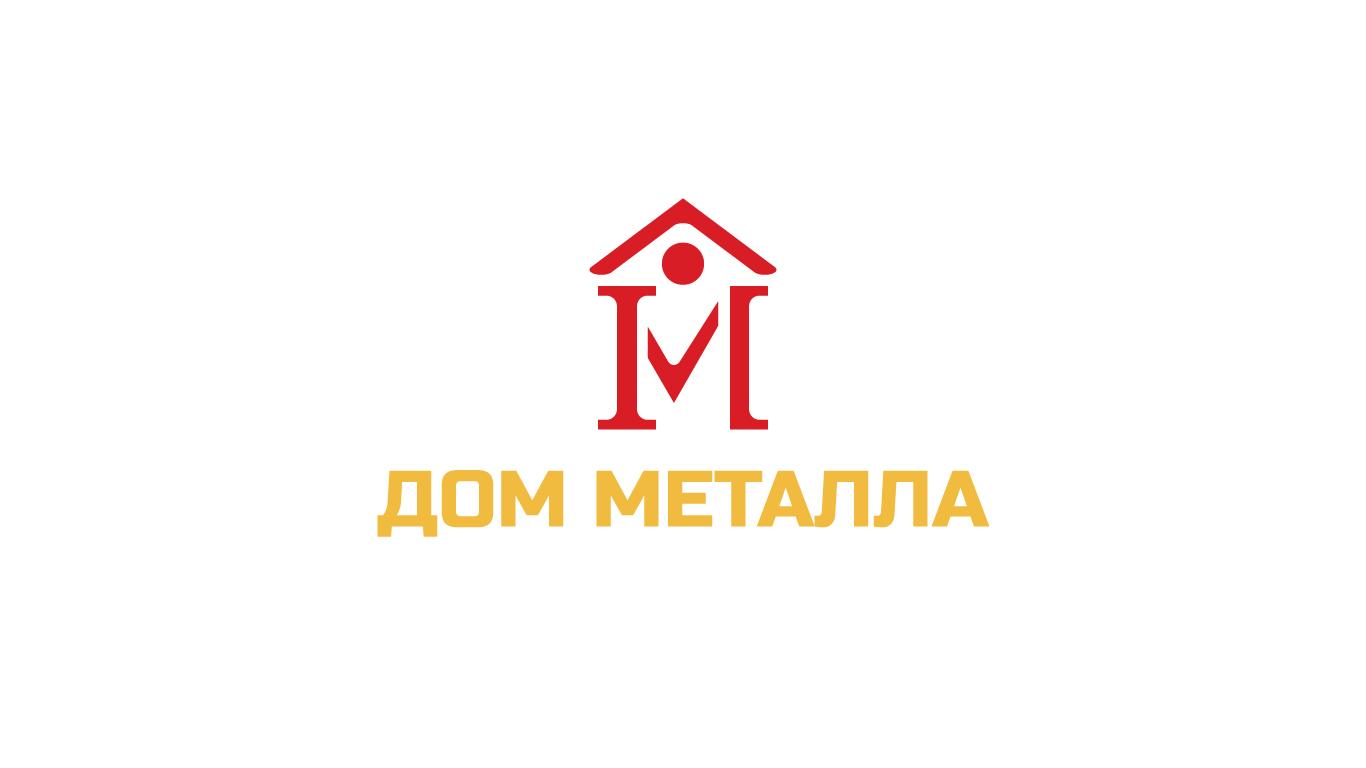 Разработка логотипа фото f_2155c5aface73031.jpg