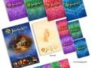 Полиграфический дизайн (визитки, буклеты, листовки, календари, буклеты, этикетки)
