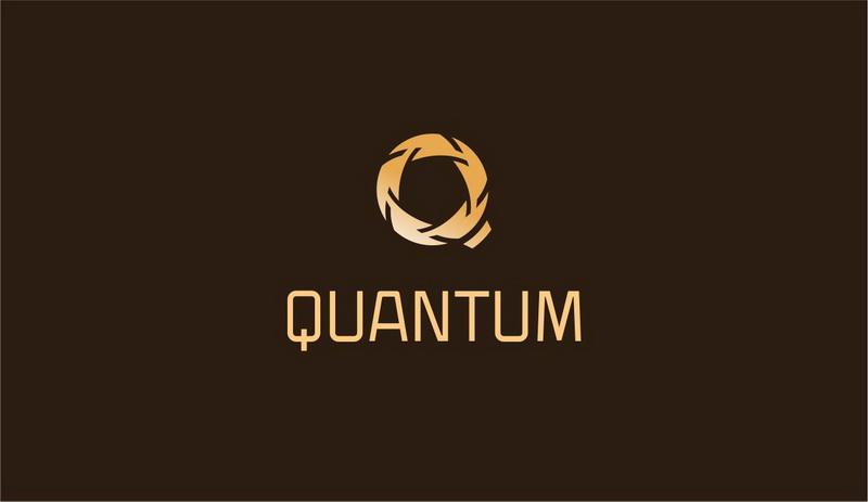 Редизайн логотипа бренда интеллектуальной игры фото f_0325bcb5a62972b7.jpg