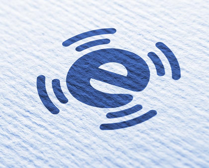 Редизайн логотипа фото f_04259c523f05c767.jpg