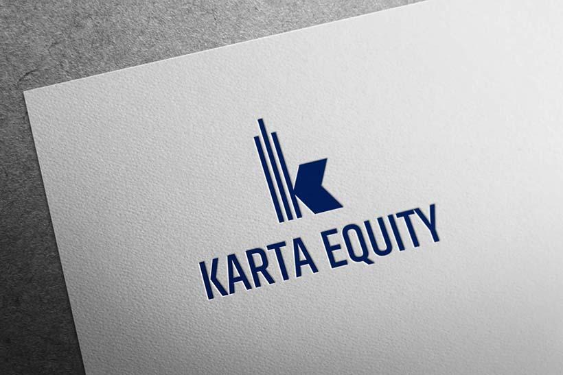 Логотип для компании инвестироваюшей в жилую недвижимость фото f_0445e151a3e7b5ab.jpg