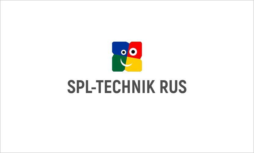 Разработка логотипа и фирменного стиля фото f_08659b05ef731bf2.jpg