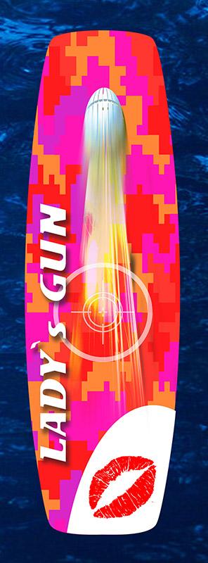 Дизайн принта досок для водных видов спорта (вейк, кайт ) фото f_0955877e2cceee8e.jpg