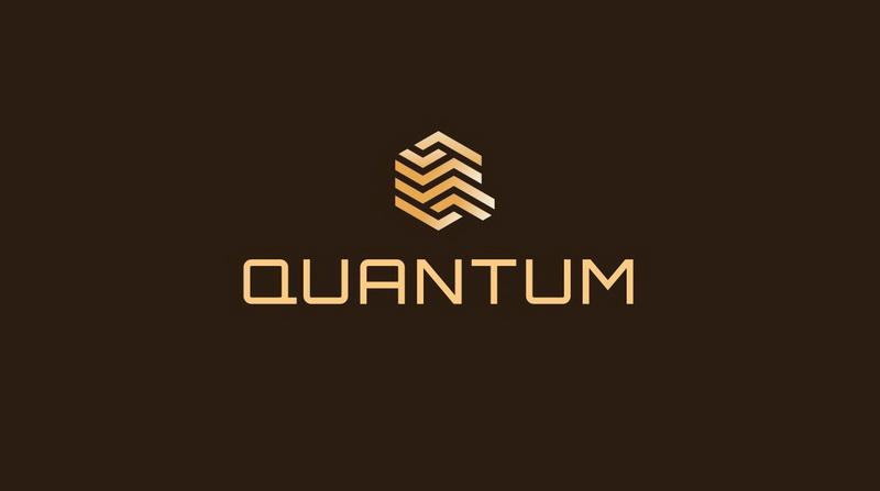 Редизайн логотипа бренда интеллектуальной игры фото f_1075bc9b8b03b8ce.jpg