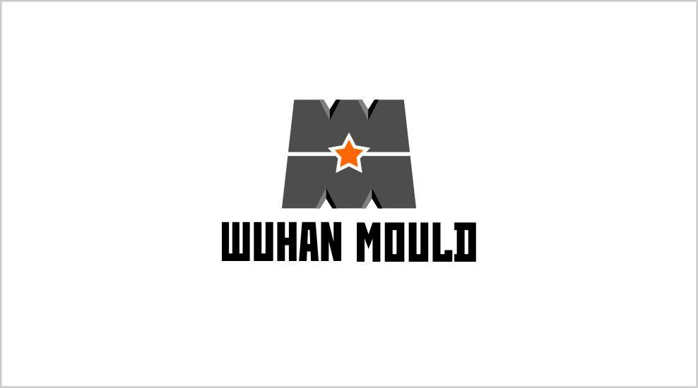 Создать логотип для фабрики пресс-форм фото f_12759971d6e6f4d3.jpg