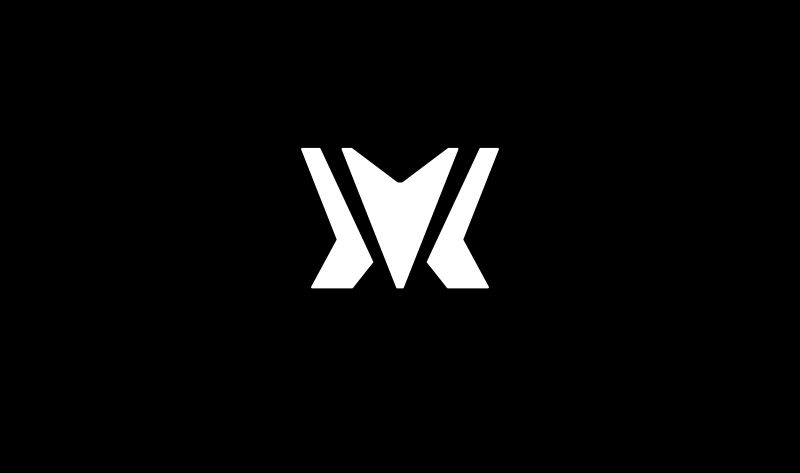 Нужен логотип (эмблема) для самодельного квадроцикла фото f_1635b09baadf3fca.jpg