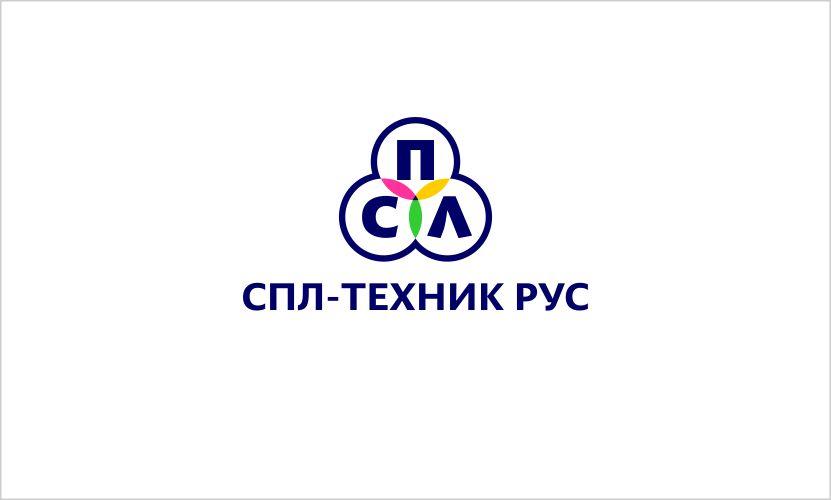 Разработка логотипа и фирменного стиля фото f_16559b40a7b0542c.jpg