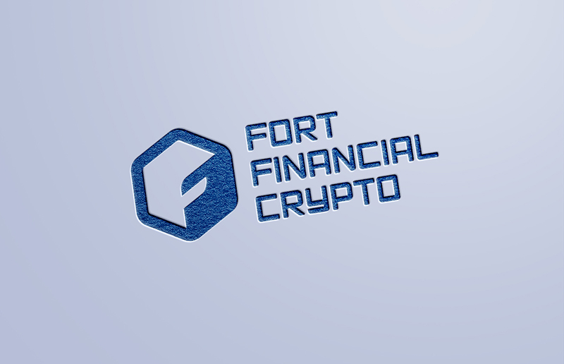 Разработка логотипа финансовой компании фото f_1695a8ee2dc28060.jpg