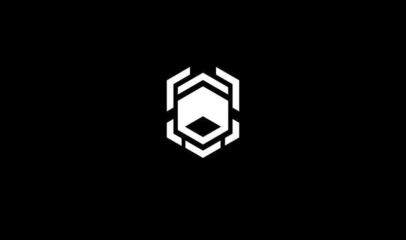 Нужен логотип (эмблема) для самодельного квадроцикла фото f_1855b0725bdaa72d.jpg