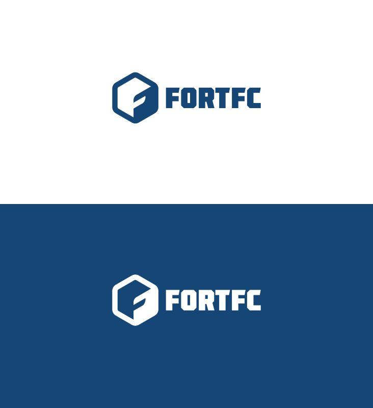 Разработка логотипа финансовой компании фото f_1995a8ec9beb9288.jpg