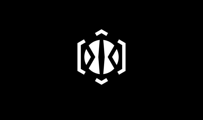 Нужен логотип (эмблема) для самодельного квадроцикла фото f_2385b082b8624d52.jpg