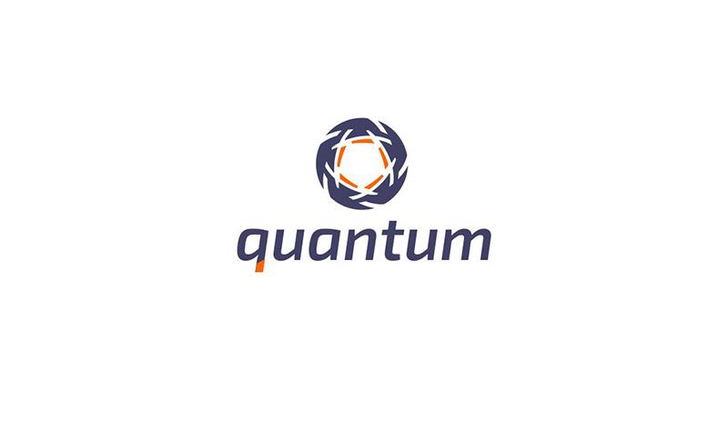 Редизайн логотипа бренда интеллектуальной игры фото f_2445bcca06f0f4d9.jpg